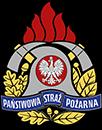 Komenda Powiatowa<br /> Państwowej Straży Pożarnej<br /> w Opolu Lubelskim